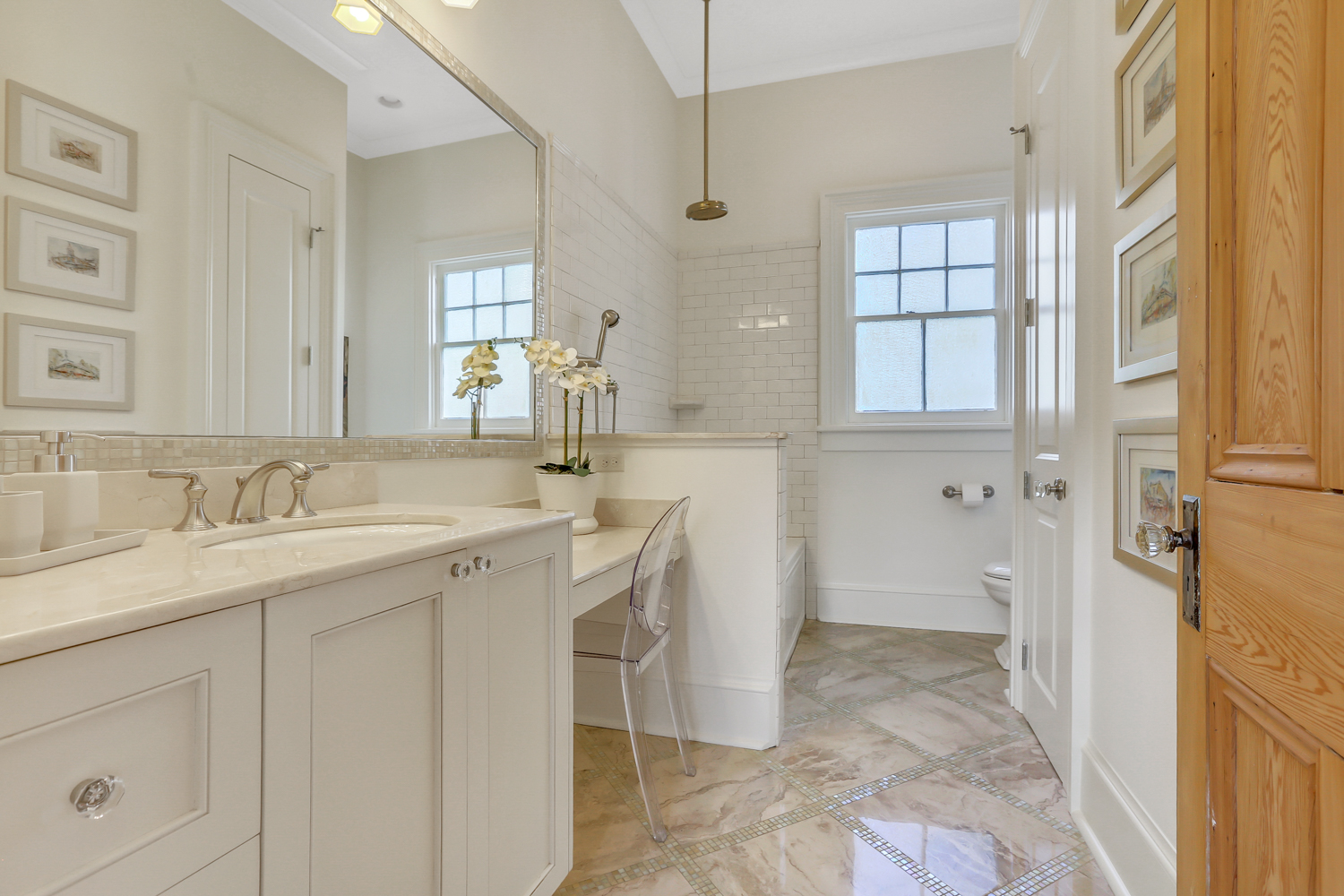 Uptown, House, 4 beds, 3.5 baths, $12000 per month New Orleans Rental - devie image_15
