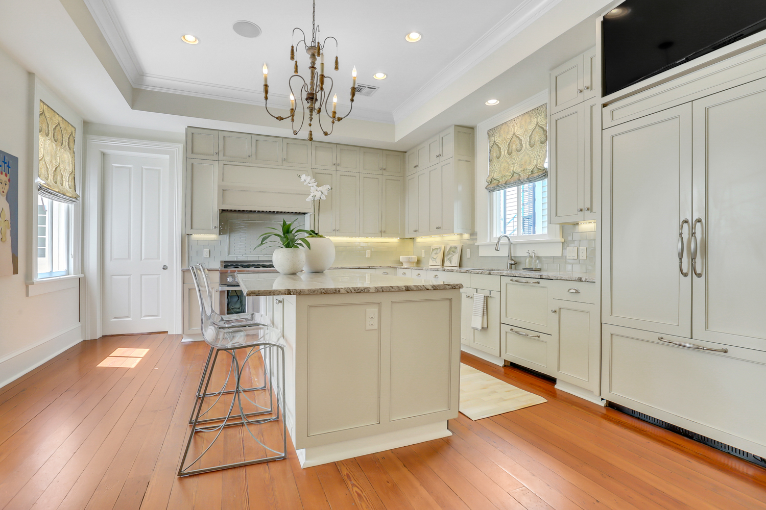 Uptown, House, 4 beds, 3.5 baths, $12000 per month New Orleans Rental - devie image_5