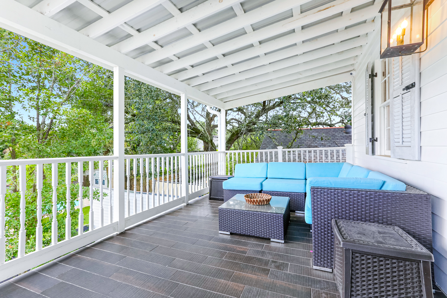 Uptown, House, 4 beds, 3.5 baths, $12000 per month New Orleans Rental - devie image_16