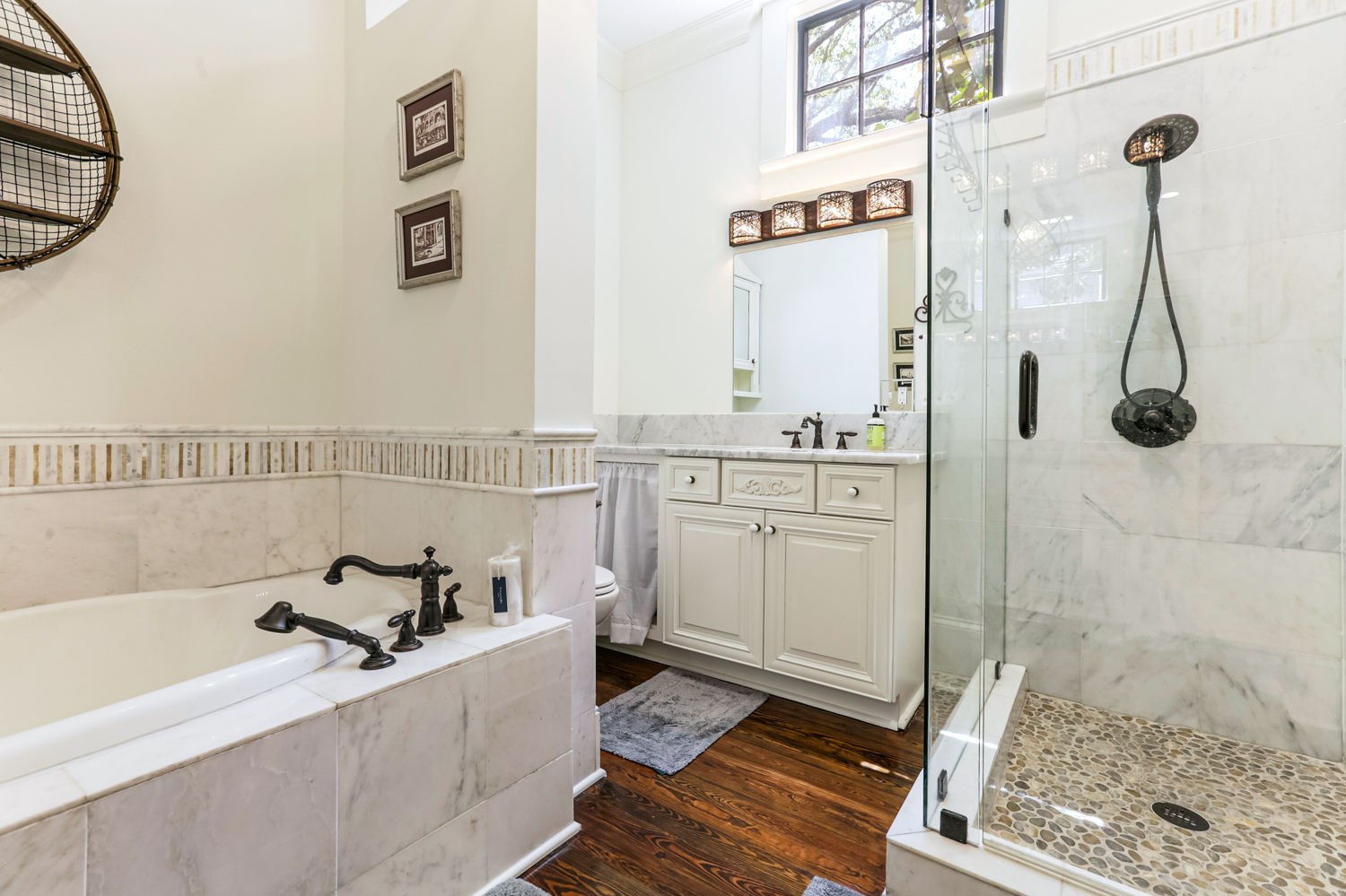 Uptown, House, 4 beds, 3.5 baths, $12000 per month New Orleans Rental - devie image_19