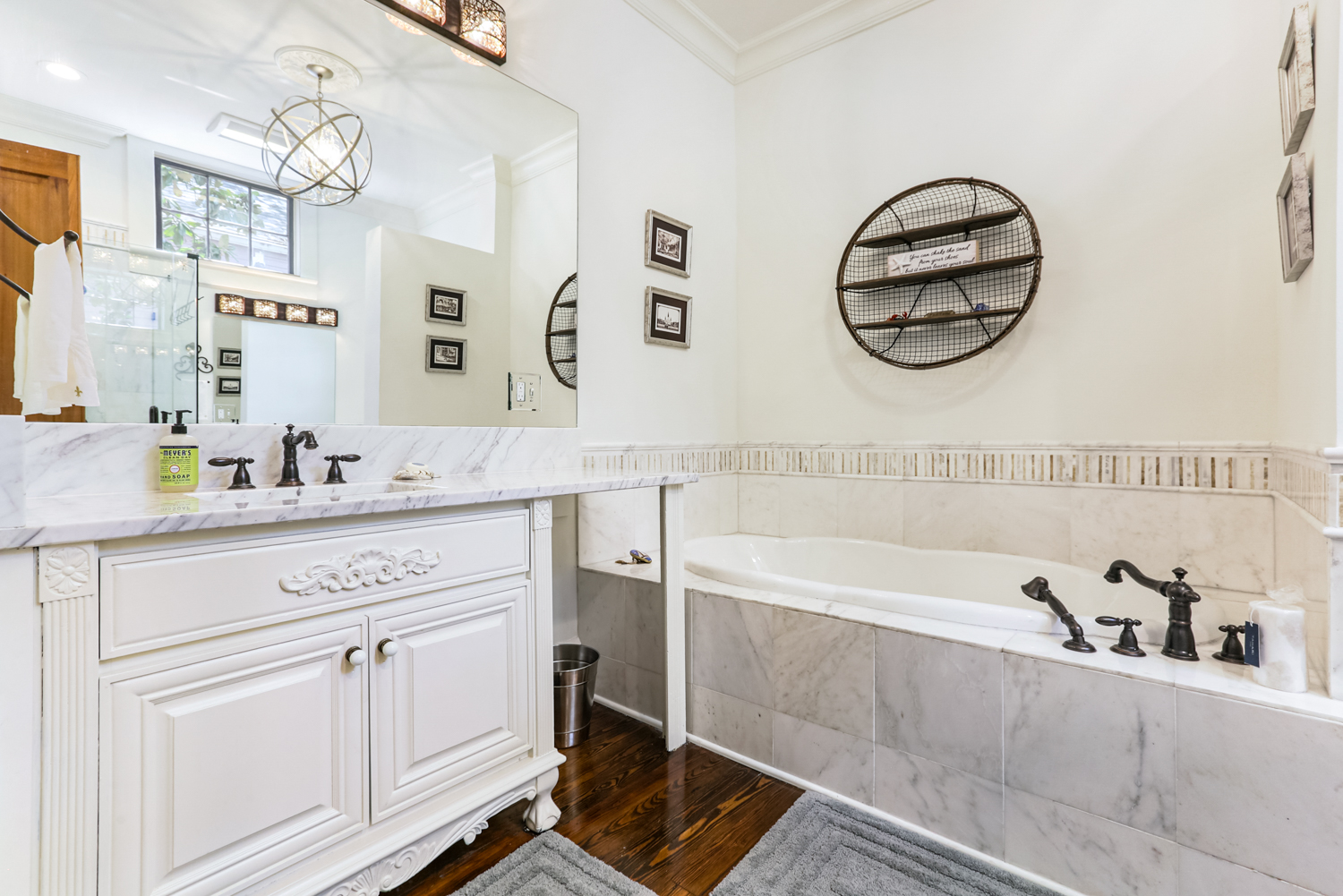Uptown, House, 4 beds, 3.5 baths, $12000 per month New Orleans Rental - devie image_20