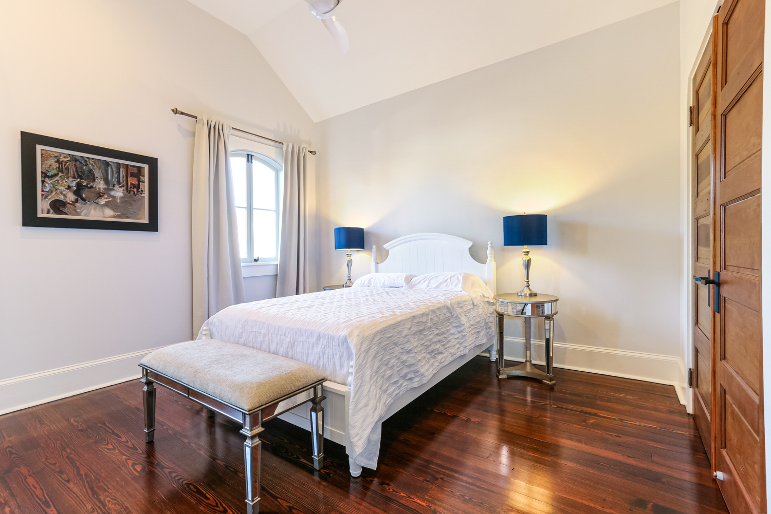Uptown, House, 4 beds, 3.5 baths, $12000 per month New Orleans Rental - devie image_21