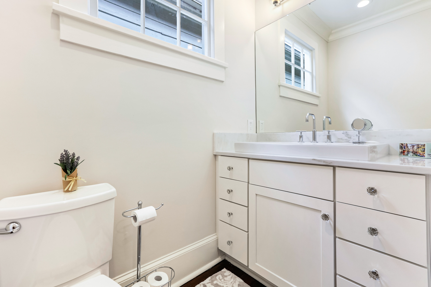 Uptown, House, 4 beds, 3.5 baths, $12000 per month New Orleans Rental - devie image_22