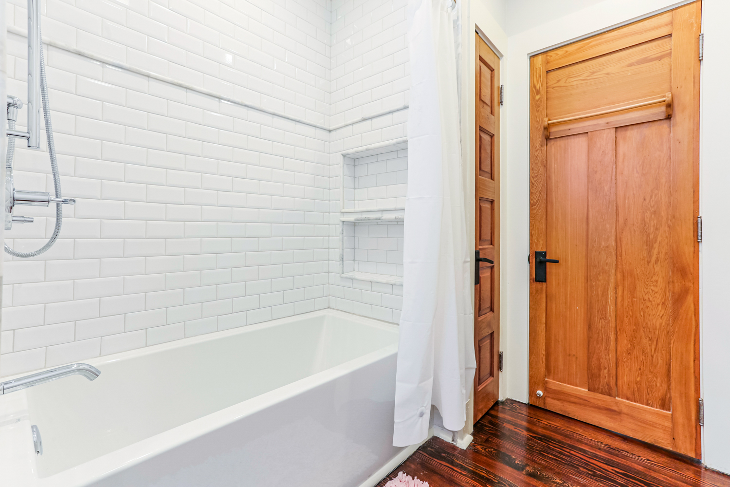 Uptown, House, 4 beds, 3.5 baths, $12000 per month New Orleans Rental - devie image_23