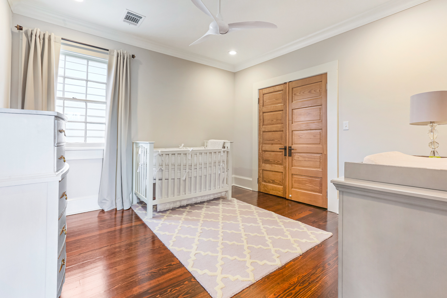 Uptown, House, 4 beds, 3.5 baths, $12000 per month New Orleans Rental - devie image_24