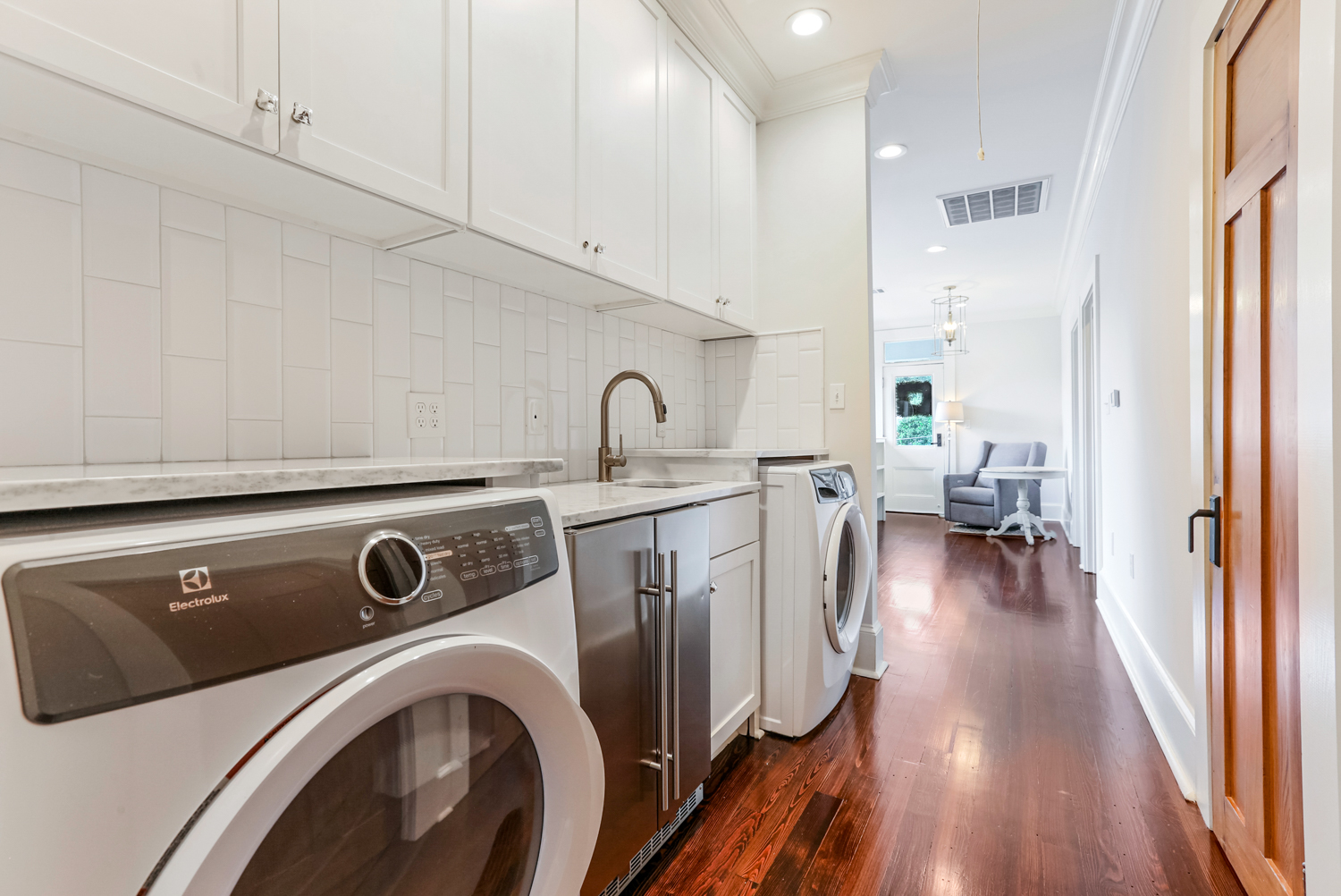 Uptown, House, 4 beds, 3.5 baths, $12000 per month New Orleans Rental - devie image_29