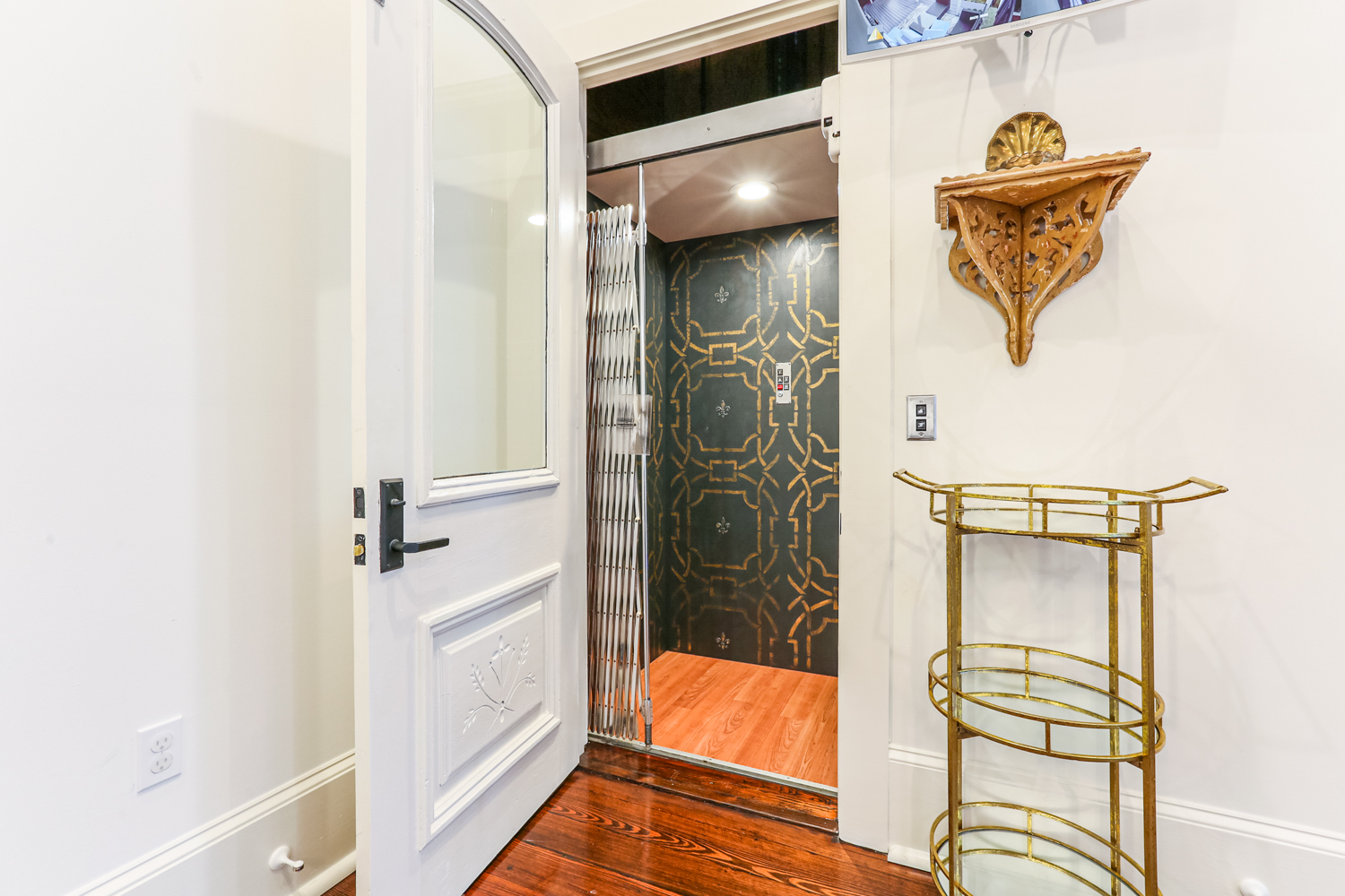 Uptown, House, 4 beds, 3.5 baths, $12000 per month New Orleans Rental - devie image_30