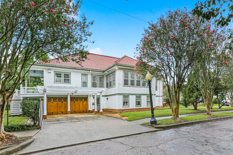 City Park/Midcity, House, 3 beds, 3.0 baths, $5000 per month New Orleans Rental - devie image_0