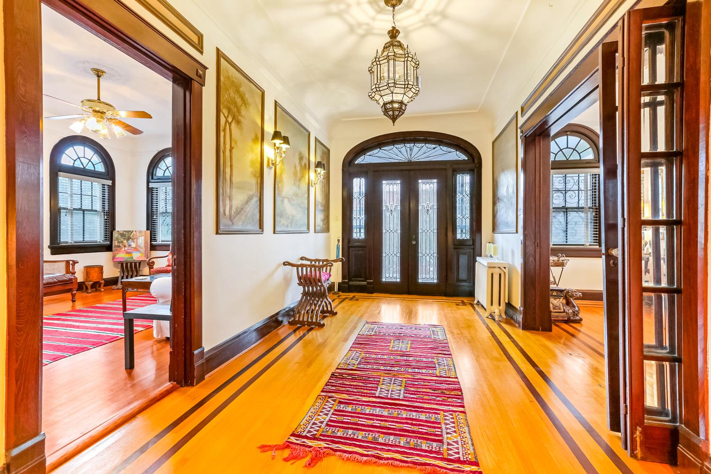 City Park/Midcity, House, 3 beds, 3.0 baths, $5000 per month New Orleans Rental - devie image_9
