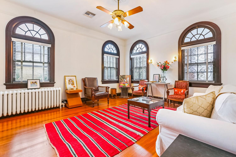 City Park/Midcity, House, 3 beds, 3.0 baths, $5000 per month New Orleans Rental - devie image_10