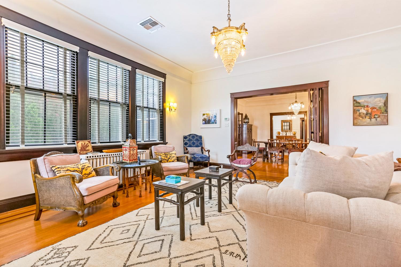 City Park/Midcity, House, 3 beds, 3.0 baths, $5000 per month New Orleans Rental - devie image_11