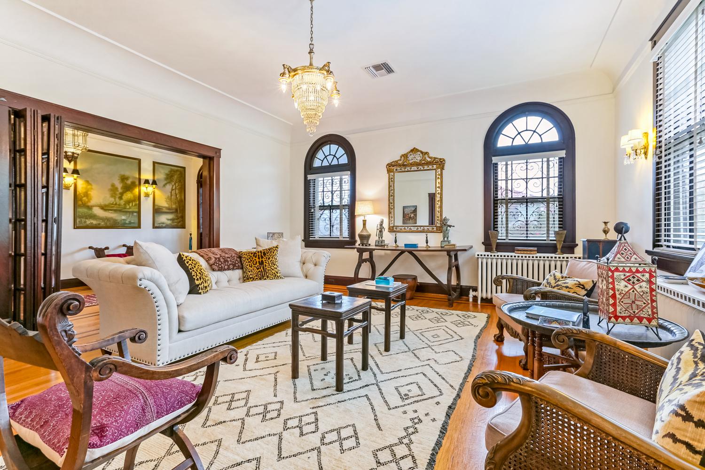 City Park/Midcity, House, 3 beds, 3.0 baths, $5000 per month New Orleans Rental - devie image_13