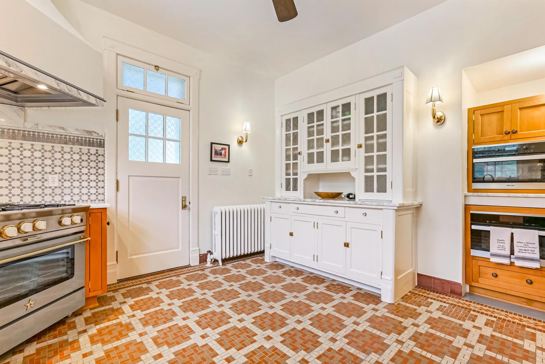City Park/Midcity, House, 3 beds, 3.0 baths, $5000 per month New Orleans Rental - devie image_18