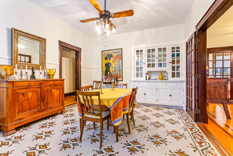City Park/Midcity, House, 3 beds, 3.0 baths, $5000 per month New Orleans Rental - devie image_21