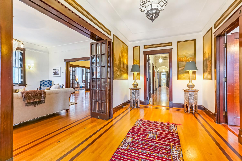City Park/Midcity, House, 3 beds, 3.0 baths, $5000 per month New Orleans Rental - devie image_23