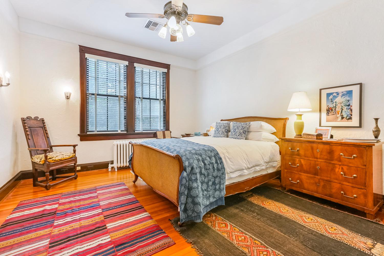 City Park/Midcity, House, 3 beds, 3.0 baths, $5000 per month New Orleans Rental - devie image_27