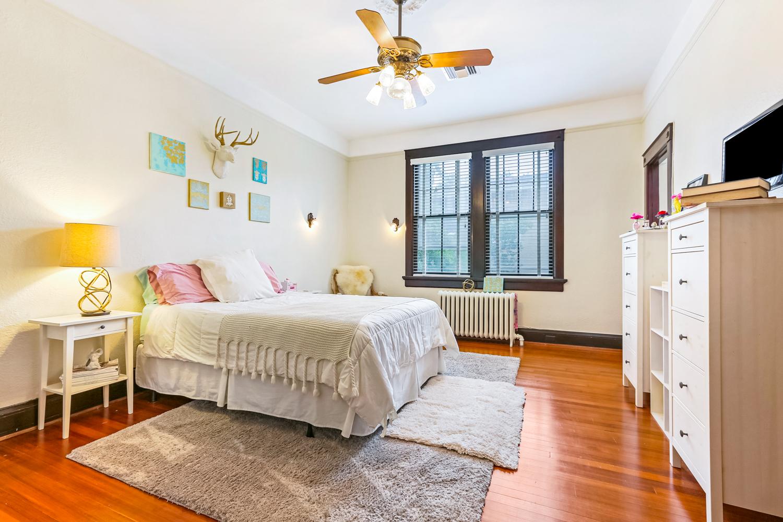 City Park/Midcity, House, 3 beds, 3.0 baths, $5000 per month New Orleans Rental - devie image_28
