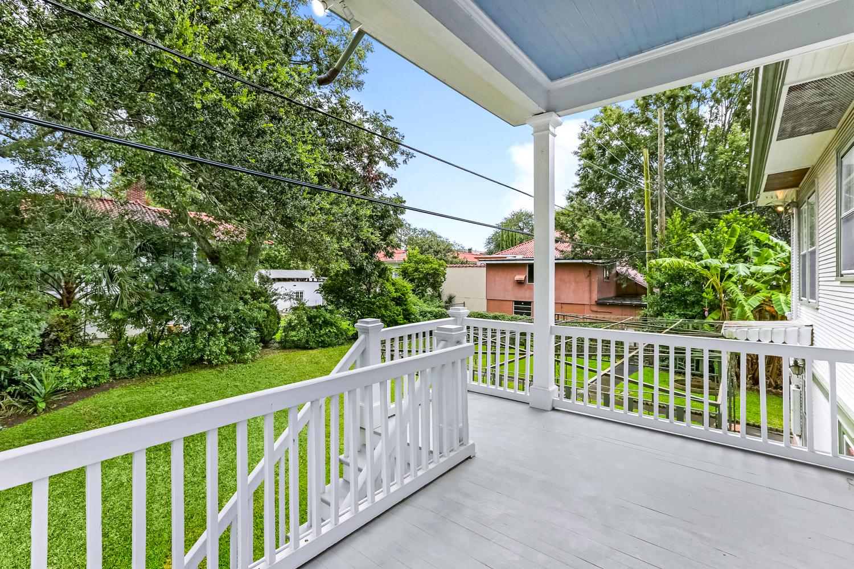 City Park/Midcity, House, 3 beds, 3.0 baths, $5000 per month New Orleans Rental - devie image_30