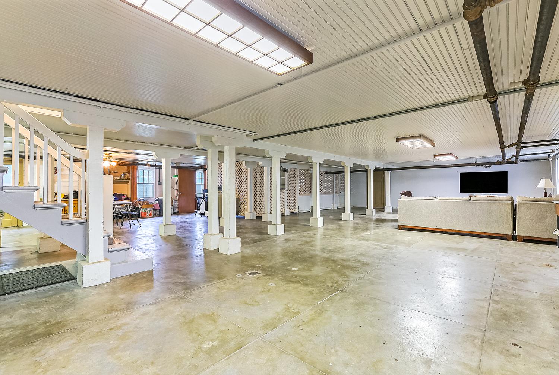 City Park/Midcity, House, 3 beds, 3.0 baths, $5000 per month New Orleans Rental - devie image_33