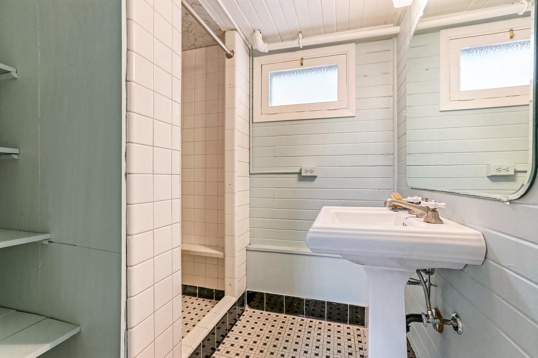 City Park/Midcity, House, 3 beds, 3.0 baths, $5000 per month New Orleans Rental - devie image_36