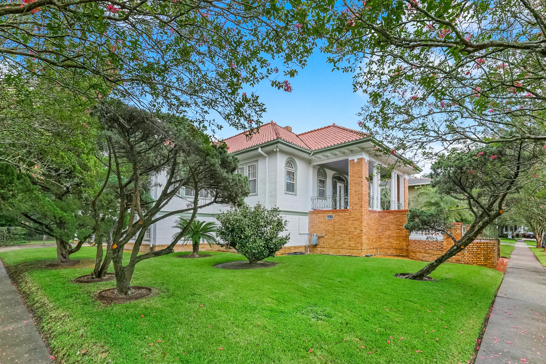 City Park/Midcity, House, 3 beds, 3.0 baths, $5000 per month New Orleans Rental - devie image_3