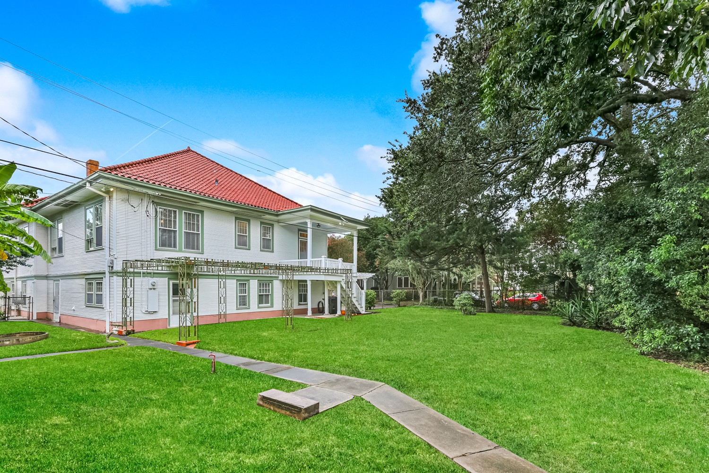 City Park/Midcity, House, 3 beds, 3.0 baths, $5000 per month New Orleans Rental - devie image_39