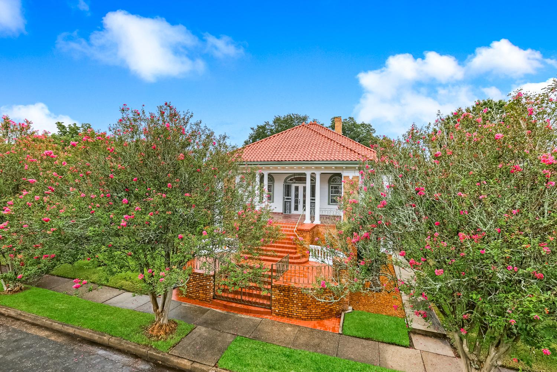 City Park/Midcity, House, 3 beds, 3.0 baths, $5000 per month New Orleans Rental - devie image_6