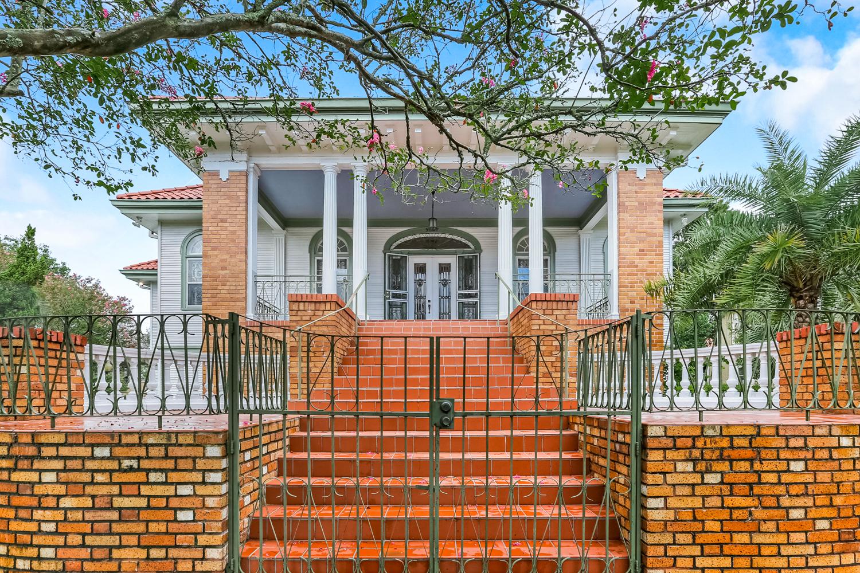 City Park/Midcity, House, 3 beds, 3.0 baths, $5000 per month New Orleans Rental - devie image_7