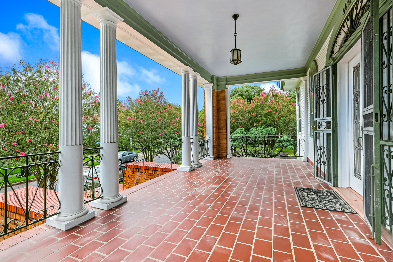 City Park/Midcity, House, 3 beds, 3.0 baths, $5000 per month New Orleans Rental - devie image_8