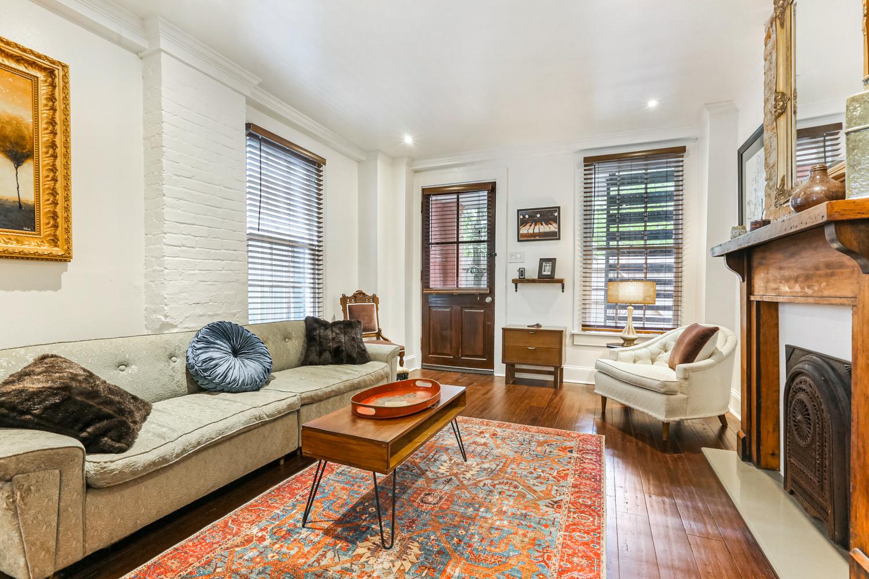 Lower Garden District, Condo, 2 beds, 1.0 baths, $2500 per month New Orleans Rental - devie image_2