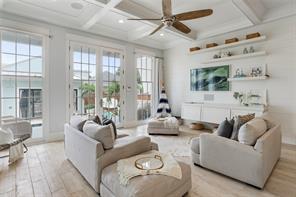 Irish Channel, House, 3 beds, 3.5 baths, $12000 per month New Orleans Rental - devie image_8