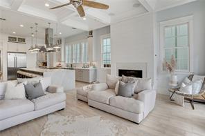 Irish Channel, House, 3 beds, 3.5 baths, $12000 per month New Orleans Rental - devie image_9