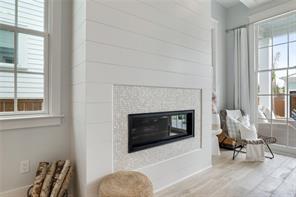Irish Channel, House, 3 beds, 3.5 baths, $12000 per month New Orleans Rental - devie image_10