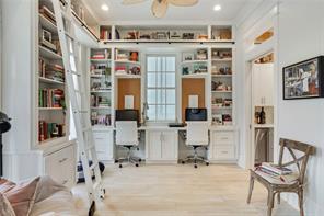 Irish Channel, House, 3 beds, 3.5 baths, $12000 per month New Orleans Rental - devie image_11