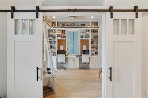 Irish Channel, House, 3 beds, 3.5 baths, $12000 per month New Orleans Rental - devie image_12