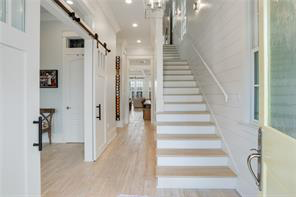 Irish Channel, House, 3 beds, 3.5 baths, $12000 per month New Orleans Rental - devie image_13