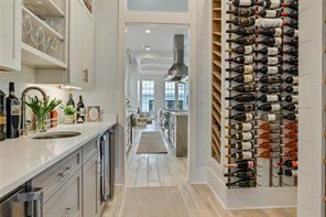 Irish Channel, House, 3 beds, 3.5 baths, $12000 per month New Orleans Rental - devie image_14