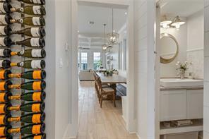 Irish Channel, House, 3 beds, 3.5 baths, $12000 per month New Orleans Rental - devie image_15