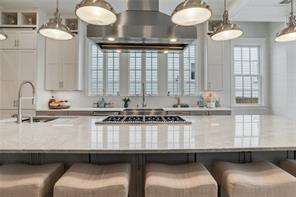 Irish Channel, House, 3 beds, 3.5 baths, $12000 per month New Orleans Rental - devie image_1