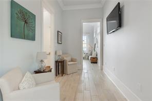 Irish Channel, House, 3 beds, 3.5 baths, $12000 per month New Orleans Rental - devie image_16