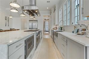 Irish Channel, House, 3 beds, 3.5 baths, $12000 per month New Orleans Rental - devie image_2