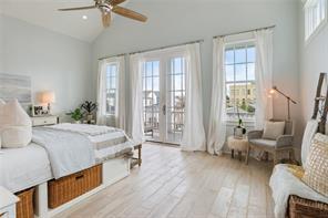 Irish Channel, House, 3 beds, 3.5 baths, $12000 per month New Orleans Rental - devie image_17