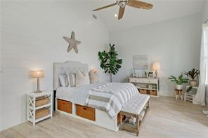 Irish Channel, House, 3 beds, 3.5 baths, $12000 per month New Orleans Rental - devie image_18