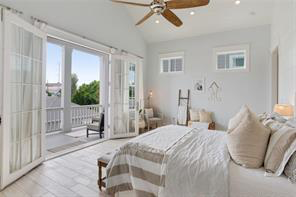 Irish Channel, House, 3 beds, 3.5 baths, $12000 per month New Orleans Rental - devie image_19
