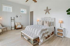 Irish Channel, House, 3 beds, 3.5 baths, $12000 per month New Orleans Rental - devie image_20