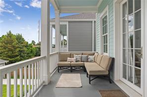 Irish Channel, House, 3 beds, 3.5 baths, $12000 per month New Orleans Rental - devie image_21
