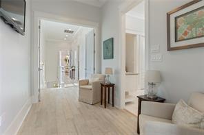 Irish Channel, House, 3 beds, 3.5 baths, $12000 per month New Orleans Rental - devie image_22