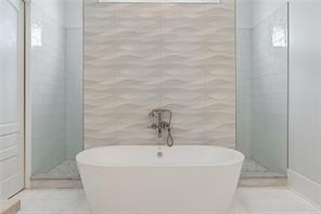 Irish Channel, House, 3 beds, 3.5 baths, $12000 per month New Orleans Rental - devie image_23