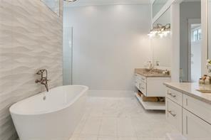Irish Channel, House, 3 beds, 3.5 baths, $12000 per month New Orleans Rental - devie image_24