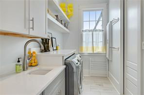 Irish Channel, House, 3 beds, 3.5 baths, $12000 per month New Orleans Rental - devie image_25